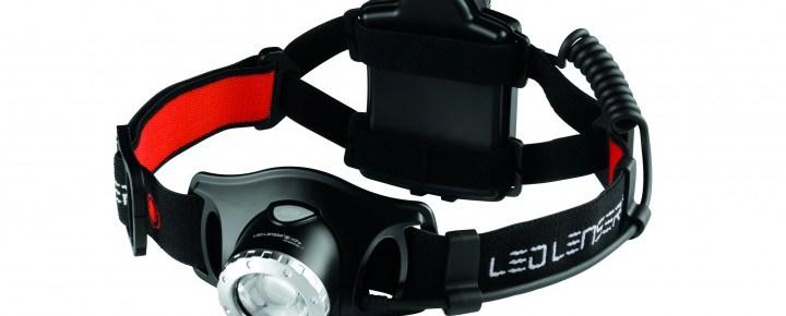 H7R_2_Headlamp_720x600