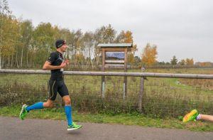 ebl_2015_runner