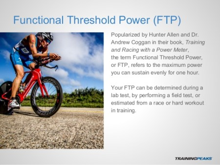 FTP also stands for: F**k This Pain.