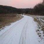Reasons tо Run Thrоugh thе Winter