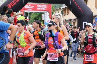 mondiali_trail_running_150