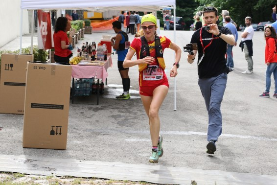mondiali_trail_running_226
