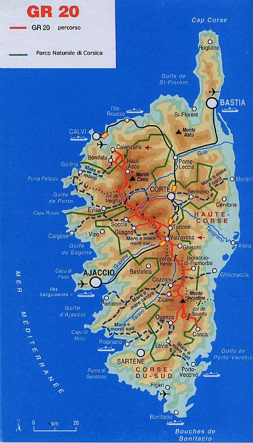 mappa_corsica1