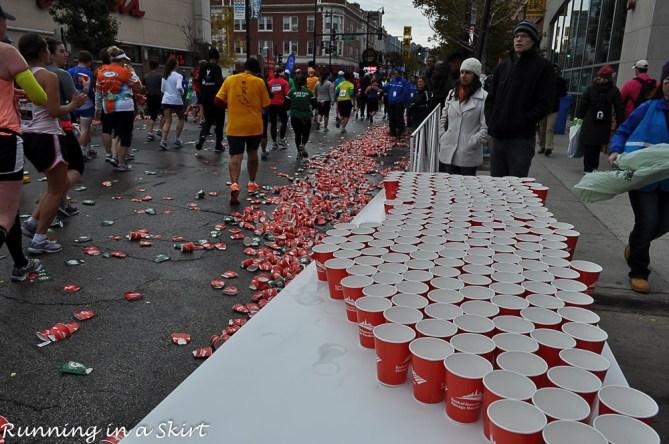 Chicago Marathon 2012-24
