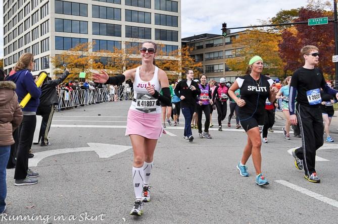 Chicago Marathon 2012-45