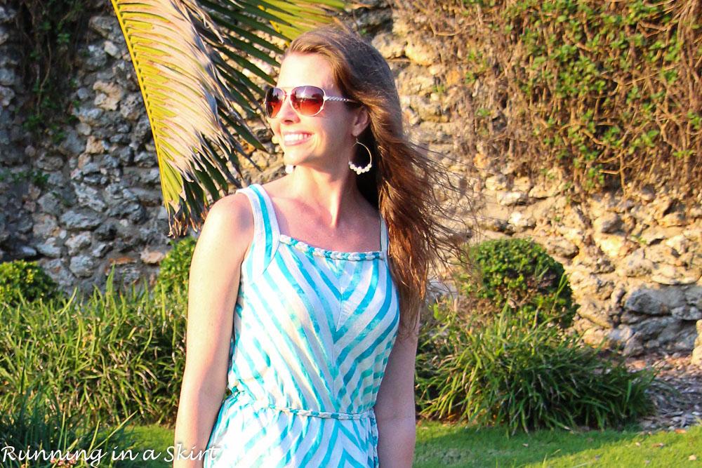 Hope Town Beach Dress-33-1