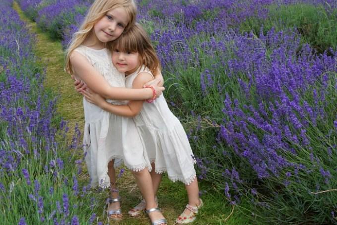 running.in.lavender.16.j