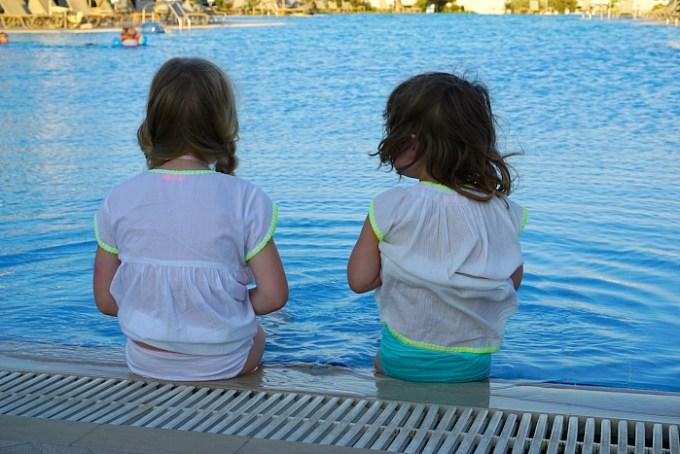 Mark Warner Holidays - Levante Resort Rhodes
