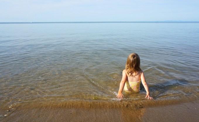 secret.beach