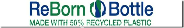 reborn-bottle-logo