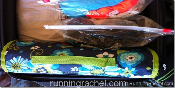sleeping bag for ragnar, blanket, pillow