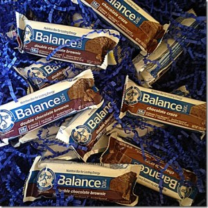 balancebar-box.jpg