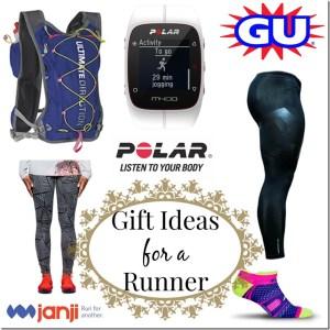 2014-Gift-Guide-For-Runners.jpg