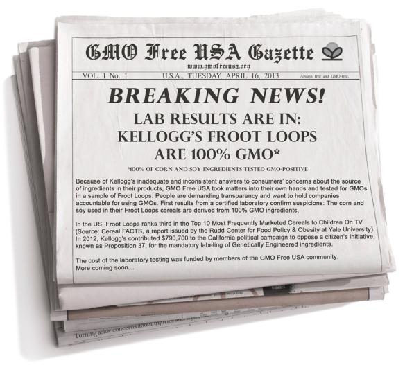 kelloggsfrootloops_breakingnews_20130416d