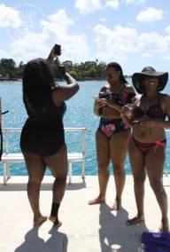 Barbados201839