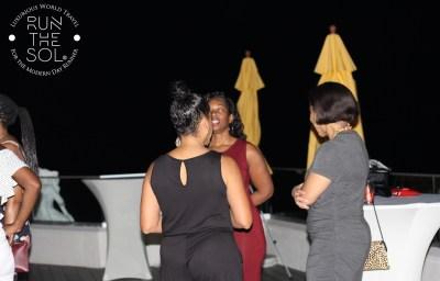 Barbados20186
