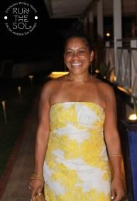 Barbados201865