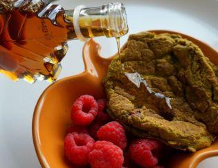 Healthy Pumpkin Protein Breakfast Bake – Easy, Dairy Free, Gluten Free