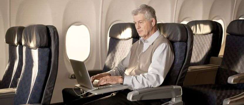 american-airlines-first-class-domestic-737