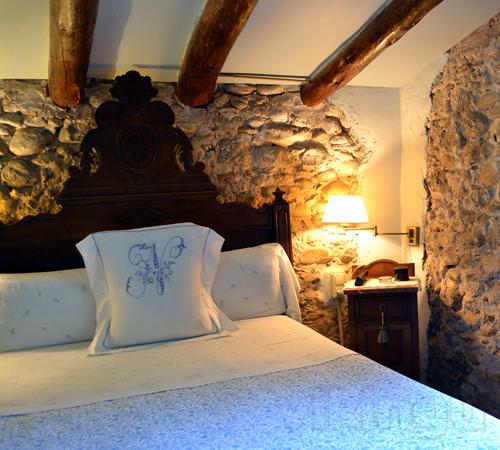 casa-torrent-casas-rurales-en-vilademuls-provincia-de-girona_f062697277fa287e2e026e4ce839268a_1000_free