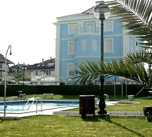 villa-de-noja-casas-rurales-en-noja-provincia-de-cantabria_adc31c40c56673f6afd541ddec5f491b_1000_free