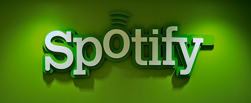 Best FREE Sites to listen Music Online without Downloading  - Spotify