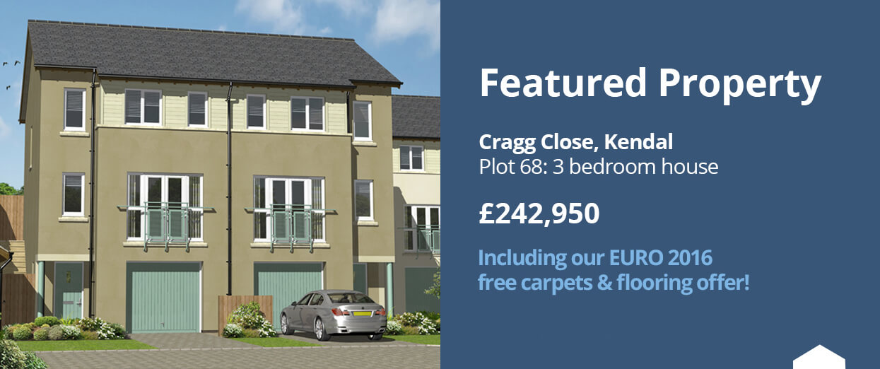 Featured-house-plot68-CC