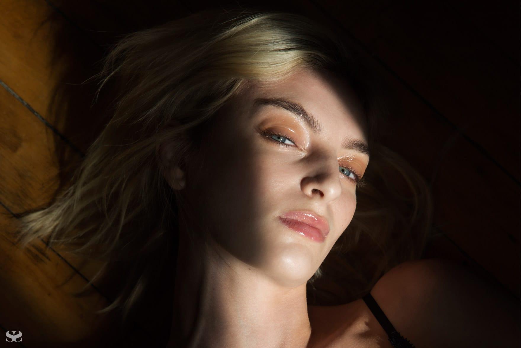 DYN_LARGE_L_Beauty08