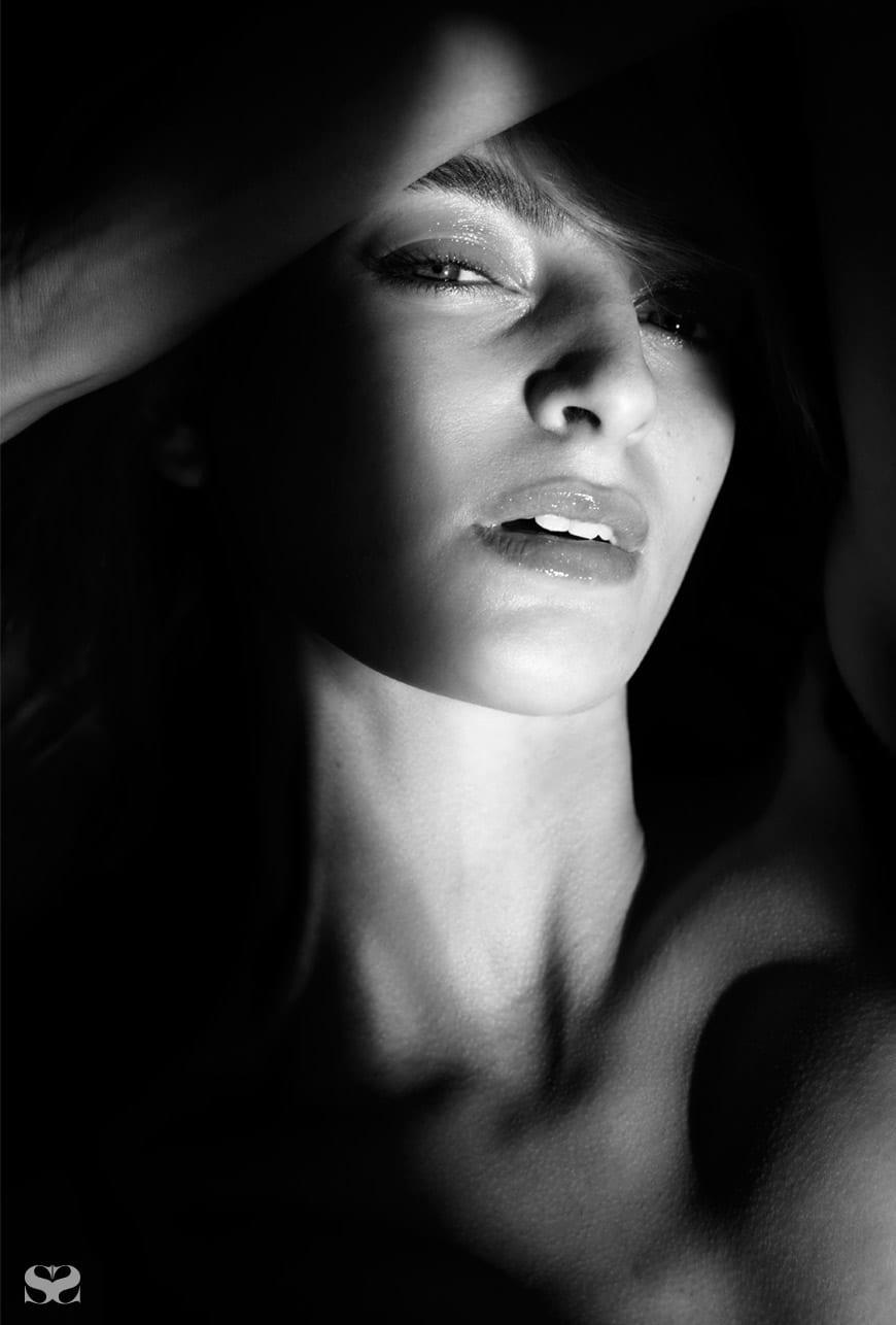 DYN_LARGE_P_Beauty06