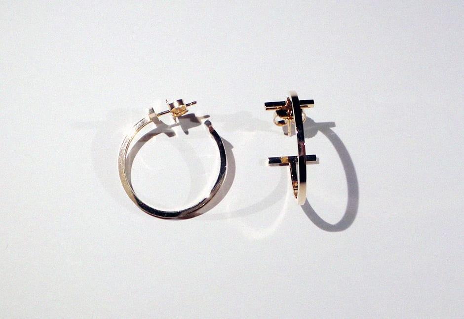 Tiffany&-Co.1