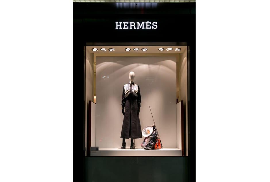 HERMES07