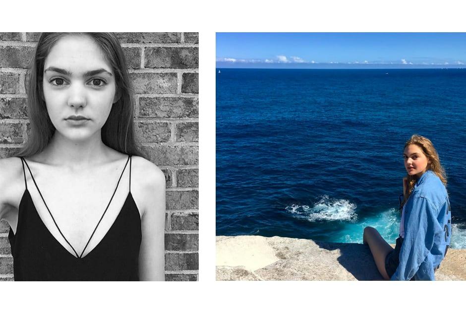 Madison Whittaker @madisonwhittaker.