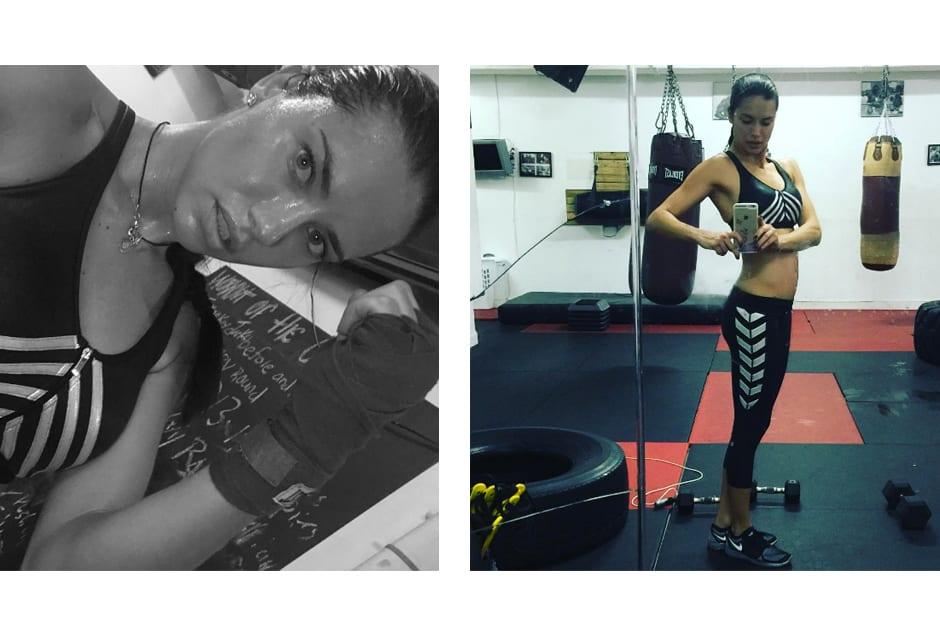 boxing_adrianalima