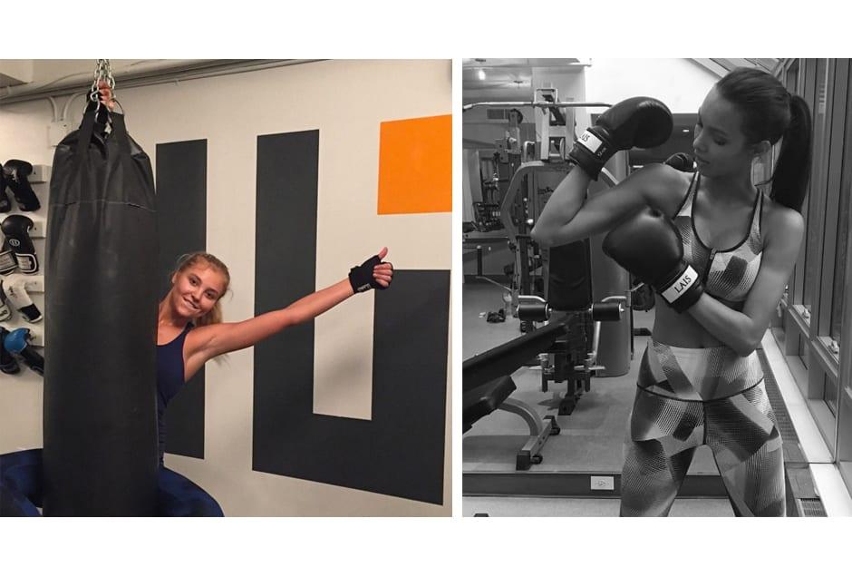 boxing_rachelhilbert_laisribeiro