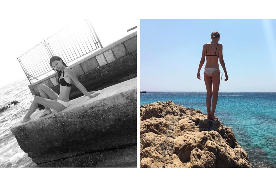 bikinis2