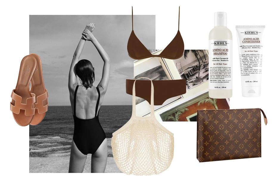 ilona_essentials