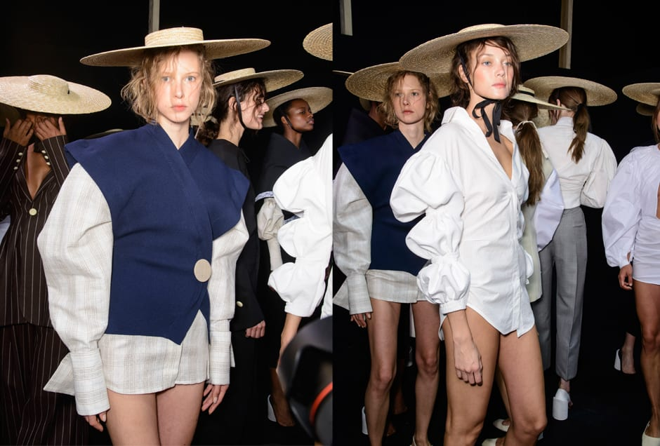 prarie-girls_jacquemus