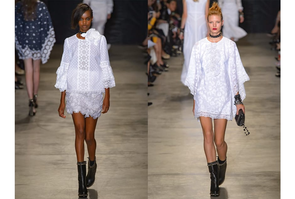 ankle-boots_andrewgn