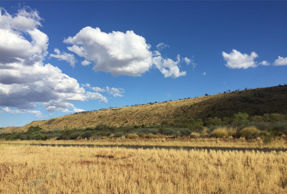 ALICESPRINGS10