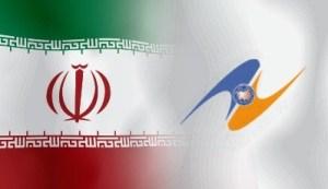 iran-flag-with-ereu-logo