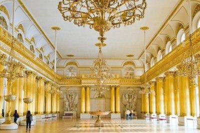 Ermitaž