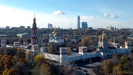 Novodevichy_Convent_zaweb