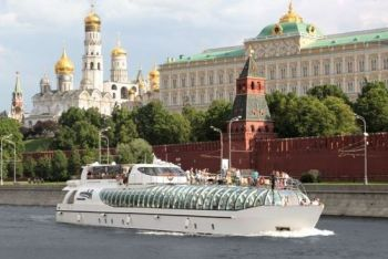 brod-radisson-rijeka-moskva