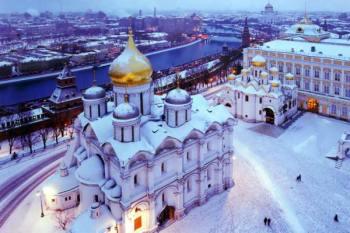 sobor-kremlj-zima