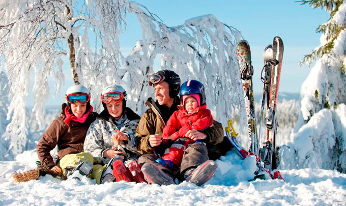 winter-tours