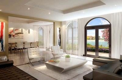 Olga Stepanova. Villa F48, Palm Jumeirah, Dubai, UAE ...