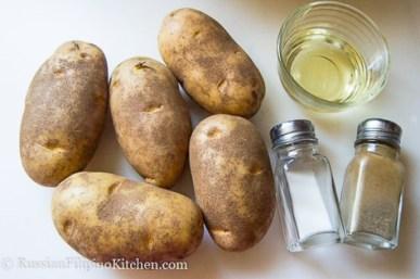 russian-style-pan-fried-potatoes-02