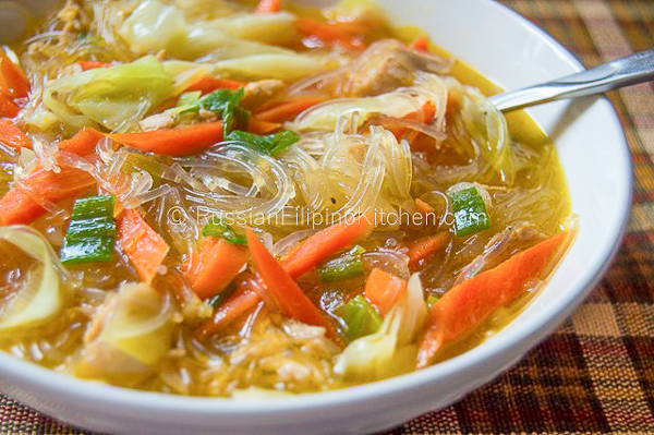 chicken-sotanghon-soup-01