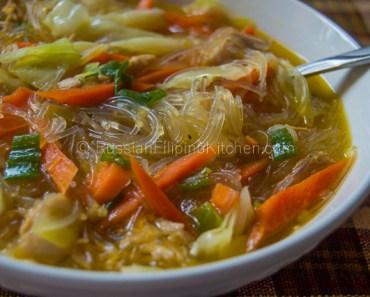 chicken sotanghon soup 01