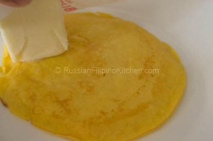 Filipino Hotcakes 12